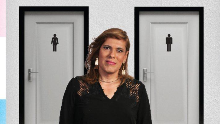 Gestos Pela Igualdade