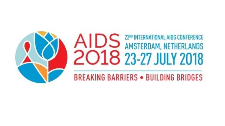 Our Bodies, Our fight: ativistas debatem ampliação de direitos em Amsterdã