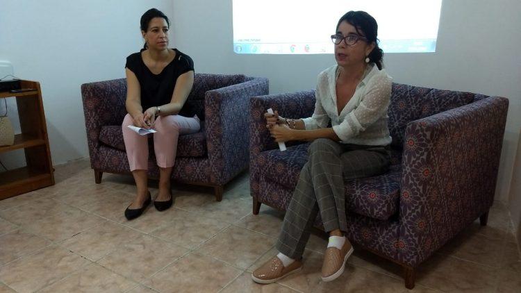 Unaids e Gestos iniciam cursos de formação do Índice de Estigma de Pessoas Vivendo com HIV