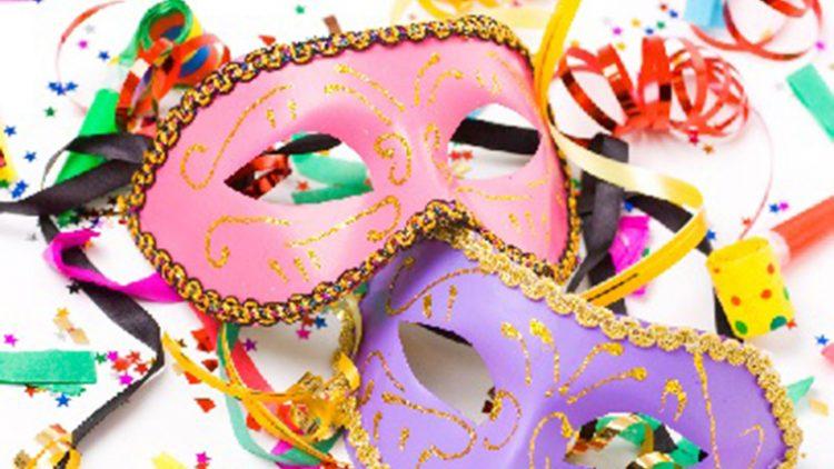 Semana pré-carnavalesca com ações de prevenção promovidas pela Gestos