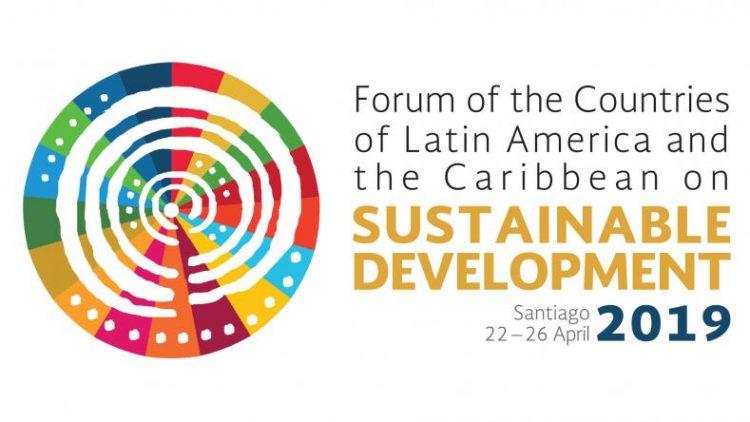 Fórum sobre Desenvolvimento Sustentável começa nesta segunda no Chile