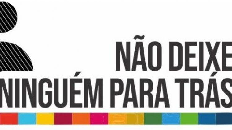 Gestos e demais organizações do GT Agenda 2030 vão ao Congresso denunciar desmonte dos ODS