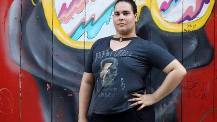 Nota de pesar: Gestos lamenta morte da ativista LGBTI+ Yumi Lee Jung