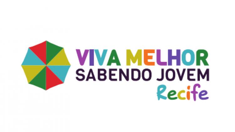 Viva melhor sabendo Jovem incentiva realização de teste de HIV no Recife